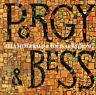 Ella Fitzgerald & Louis Armstrong - Porgy & Bess - CD