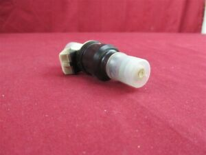 NOS OEM Dodge Mopar Fuel Injector 53007804