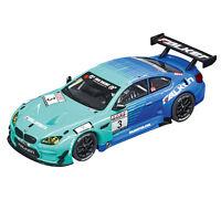 "Carrera Evolution BMW M6 GT3 ""Team Falken, No.3"" 27576"