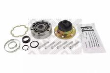 Joint Kit, drive shaft MAPCO 16056