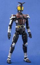 Masked Kamen Rider Mask SHODO VS5 SP Dark Kabuto Figure