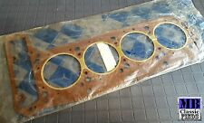 Mercedes Benz W123 W201 W124 M102 cylinder head gasket Genuine 200 190