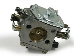 Vergaser baugleich Tillotson passend für Stihl TS400 TS 400 Carburetor