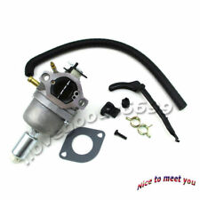14HP 15HP 16HP 17HP 18HP For Briggs & Stratton Carby 799727 698620 Carburetor