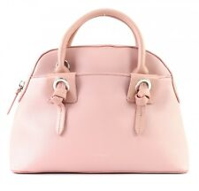 ESPRIT Borsetta Coco City Bag Light Rosa