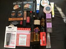 Kosmetikset Mehrteilig Neu