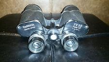 Yashica Binoculars 7x50 Field Fully Coated Optics