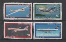 C320 BRD 1040/43 postfris Vliegtuigen