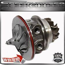 Turbo Cartridge CHRA FOR 02-06 Subaru Impreza WRX/STI EJ20/EJ20T/EJ25 ENGINE
