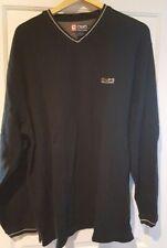 Chaps Ralph Lauren long sleeve shirt size Xxl 100% cotton