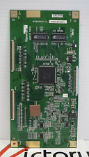 Used ViewSonic VX2835wm TV T-Con Board 6P18V00047 A2 (Television Part)