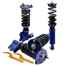 Assembly Coilovers Suspension Kits For Nissan Silvia S13 180SX 200SX 240SX 89-90