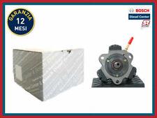 937 1,6 16v SPARK BJ 2001-2010 028015576 9 Iniettore strumento ALFA ROMEO 147