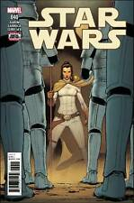 Star Wars # 40 Regular Cover A  Marvel COMICS 1ST  PRINT