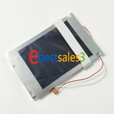 SP14Q006-T KOE 5.7 inch 320*240 monochrome FSTN-LCD Display Modules