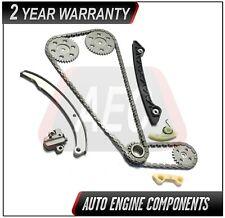 Timing Chain Kit Fits Ford Mazda Ranger B2300  2.3 L DOHC  #KIT5000CE