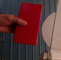 Trim Tab Adjustment Tool Aircraft Aviation Tools