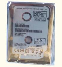 Asus Eee PC R105D, R11CX, R251, T101MT, 500GB Festplatte für