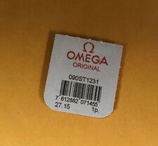 OMEGA SEAMASTER CASE TUBE