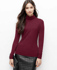 1f7c5068e0bf51 Ann Taylor Sweaters for Women for sale
