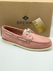 Sperry Top-Sider Authentic Original Boat Shoe SZ11.5