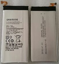 Batería Reemplazo 2600mah eb-ba700abe para Samsung Galaxy A7 A700 Duos