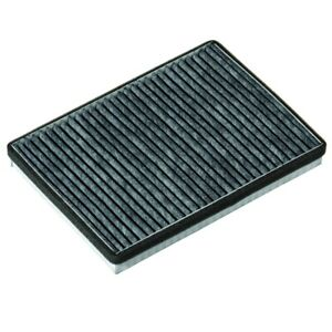 Cabin Air Filter-Premium Line ATP VA-4 fits 95-97 VW Passat