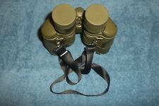 10x42 camo binoculars waterproof new case strap and paperwork included