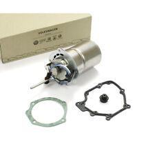 Original VW Brennkammereinsatz Dieselmotor Zuheizer Standheizung Zusatzheizung