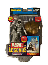 Marvel Legends MOON KNIGHT MODOK SERIES VARIANT 6 in. Action Figure Toybiz NEW