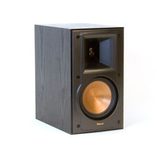 Klipsch RB-51 II Bookshelf Speakers (pair) Reference Series