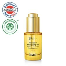 Isoi Bulgarian Rose Intensive Energizing Oil 15ml
