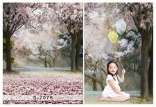 Photography Backdrops Photo Background For Studio Props Vinyl 5x7ft
