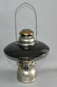 alte Petromax Super Rapid 828/350CP  Petroleumlampe # 11