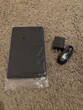Lenovo Tab M8 HD TB-8505F 16GB Wi-Fi