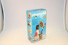 Playmobil 3388 LYRA GREECE Soldat Klicky 1 OVP NEW mint in box RARE sealed