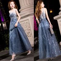 NEW Evening Abendkleider Cocktailkleid Brautkleider Party Lang Kleider TSJY