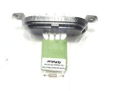 Resistor soplador calefacción se ajusta VW T5 ttransporter/Multivan/Touareg 7E0959263C Nuevo
