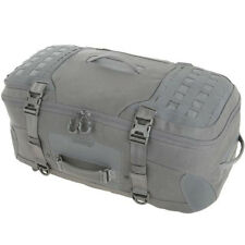 Maxpedition Ironstorm Mens EDC Backpack Travel Bag Luggage Suitcase 62L Grey