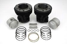"VTwin 80"" GME Shovelhead cylinder & piston kit 79-85 Harley shovel FL FX FLT FXR"