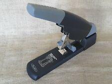 Swingline Heavy Duty Stapler 210 Sheet High Capacity 90002