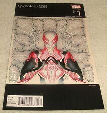 MARVEL COMICS SPIDERMAN 2099 # 1 NM 2015 HIP-HOP VARIANT