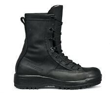BELLEVILLE 770 V COLDER WEATHER 200g INSULATED WP COMBAT BOOT * ALL SIZES - NEW
