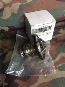 Mitsubishi Thermostat And Seal - Product Code 170031