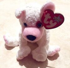 4eb4e609ee9 Ty Beanie Babies Cupid Retired Mint With Tags