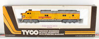 TYCO HO Union Pacific City of San Franciso Locomotive 255-23 Collectible in Box
