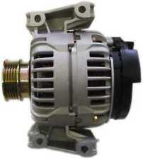 Lichtmaschine Generator Opel Astra G Signum Vectra C 2,2 direct Speedster 120A
