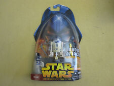 Star Wars Revenge of the Sith R2-D2 #7 - New