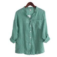 Camisas y tops de mujer talla XXL