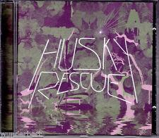 """CD - """" Husky Rescue - Ship of Light """""""